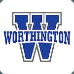 Worthington Schools icon