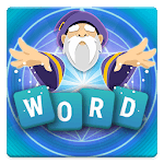 Word Alchemy - Brain Puzzle Search Game icon