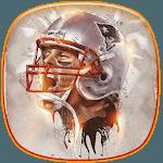 NFL wallpaper icon