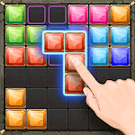 Block Puzzle Jewels 1010 for pc icon