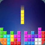 Brick Puzzle Classic icon