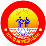 Parimal Schools icon