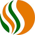 Sinhar Schools icon