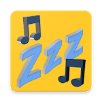 Sleeping Time - Calm Piano icon