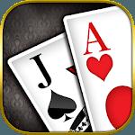 Casino Blackjack icon