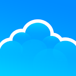 Bluzone icon