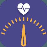 Body Mass Index(BMI) Calculator, BMR, Ideal Weight icon