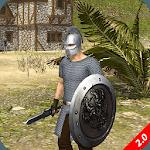 World Of Rest: Online RPG icon