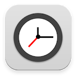 সময় বলা ঘড়ি Bangla Talking Clock (Ad free) icon