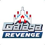 Galaga Revenge APK icon