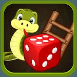 Snake & Ladder King icon