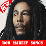 Bob Marley Songs icon