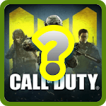 Call of Duty Mobile GUESS icon