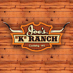 Joe's K Ranch icon