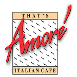 That's Amore Greenfield icon