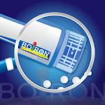 Boiron Medicine Finder icon