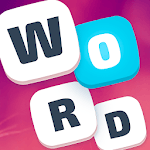 Wordplay: Word Games Puzzle for pc icon