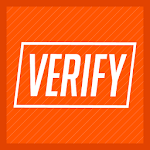 Bomgar Verify (Deprecated) icon