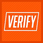 Bomgar Verify (Deprecated) APK icon