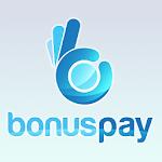 BonusPay icon