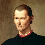 Niccolo Machiavelli Quotes icon
