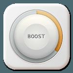 Super Clean-Phone Booster,Junk Cleaner&CPU Cooler APK icon