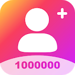 FanGame- Get Followers for Instagram icon