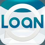 BorrowTH - payday advance online icon