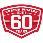 Boston Whaler Boat Shows icon