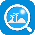 Image Search (Image Download) icon