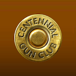 Centennial Gun Club icon