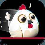 Bouncy APK icon