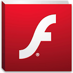 Flash Player for Android 2019 icon
