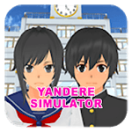 Guide For Yandere Simulator game for pc icon