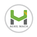 Agril Mach icon
