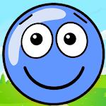 Bossy Ball 5 icon