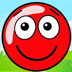 Bossy Ball 4 for pc icon