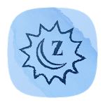 Rise – Sleep Better APK icon