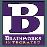 Brainworks Group of Schools icon