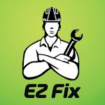 EZ Fix icon