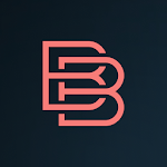 Brandbassador for pc icon