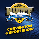 NWTF Convention icon