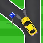 Traffic Road APK icon