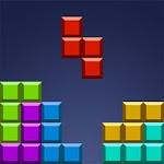 Brick Classic - Brick Puzzle Classic icon
