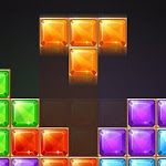 Block Classic - Brick Classic icon