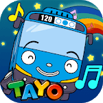 Tayo Sound Card icon
