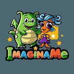 ImaginaMe - canciones personalizadas icon