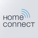 Home Connect (America) icon