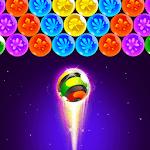 Bubble Puzzle: Kuma Ambition icon