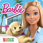 Barbie Dreamhouse Adventures for pc icon